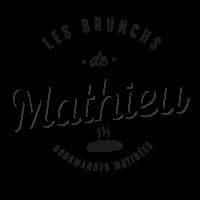 Les Brunchs de Mathieu