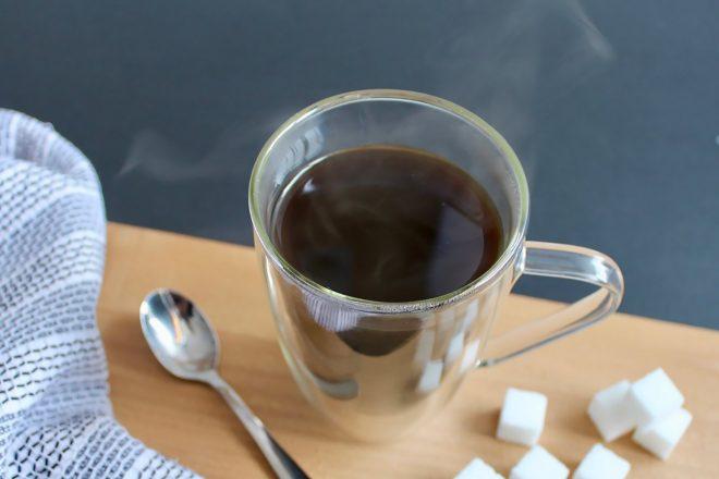 cafe filtre artisan